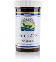 Focus ATN de Nature's Sunshine