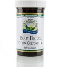 detox-corporelles
