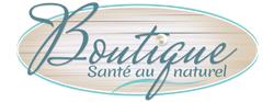 Boutique de Madeleine Lamarre