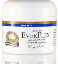 Everflex-Crème